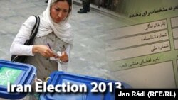 Click to follow RFE/RL's election coverage