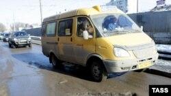 Москвичи вряд ли захотят работать на общественном транспорте при нынешних условиях, считают эксперты