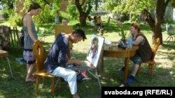 Малюе Шао Сян