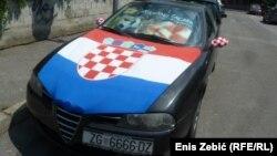 Ulice Zagreba