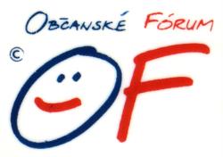 Гражданский форум - Координационному совету