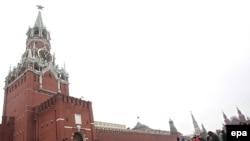 هزينه زندگی خارجيان در مسکو تقريبا يک و نيم برابر نيويورک است.(عکس: EPA)