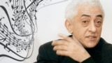 Александр Бакши, коллаж
