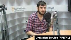 Алик Сардарян
