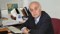 Ali Yavuz Akpınar: 'Rəsulzadədə bir ümid var'