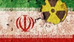 بمب هستهای برای ایران؟ آری یا نه؟