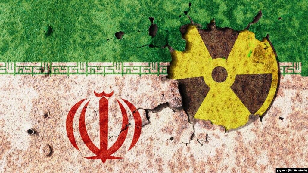 Иран начал обогащать уран выше предусмотренного сделкой уровня