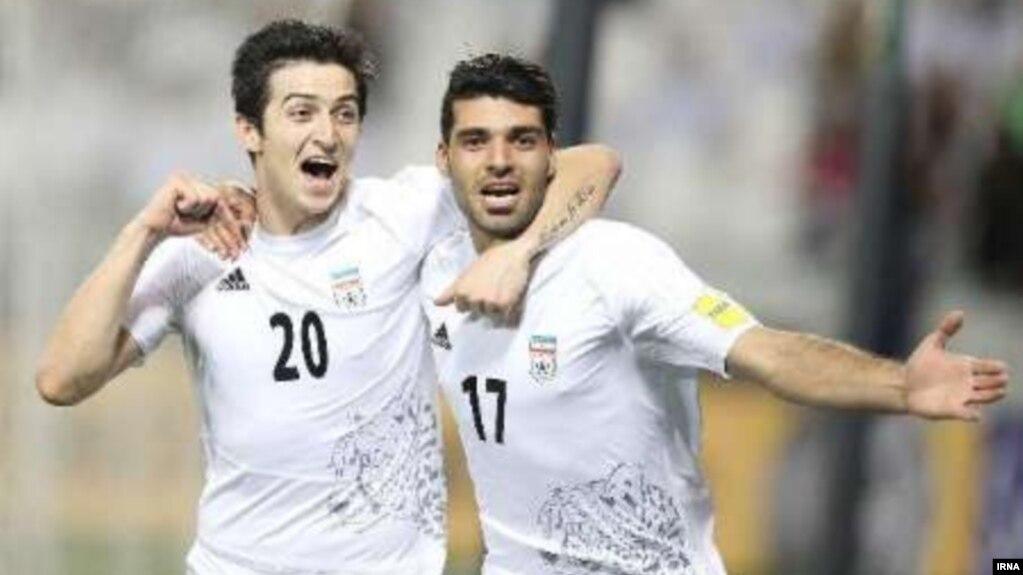 پیروزی مقابل قطر؛ تیم فوتبال ایران فاصلهاش را با دیگر تیمها افزایش داد