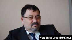Anatol Șalaru