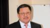 Ибраев: Правительство должно озвучить свою позицию по Кумтору