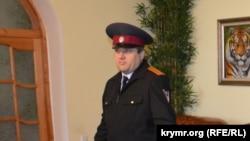 Сергій Акімов
