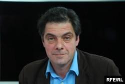 Кирило Рогов