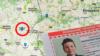 Belarus - Social networks