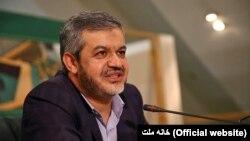 علیرضا رحیمی عضو کمیسیون امنیت ملی مجلس ایران یادداشتی درباره بازدید خود از زندان اوین در شبکه احتماعی تلگرام منتشر کرده است