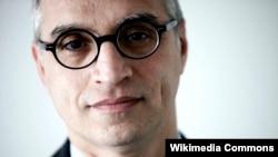 Горан Свилановиќ
