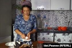 Тежа Романова