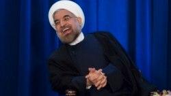 ساعت ششم: رئیسجمهور از کدام آرامش و ثبات اقتصادی میگوید؟