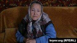 Gülnara Mustafayeva