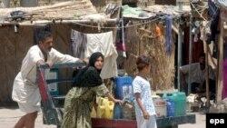 روز سه شنبه و چهارشنبه، کميساريای عالی پناهندگان سازمان ملل ميزبان کنفرانسی در ژنو درباره آوارگان عراقی است.