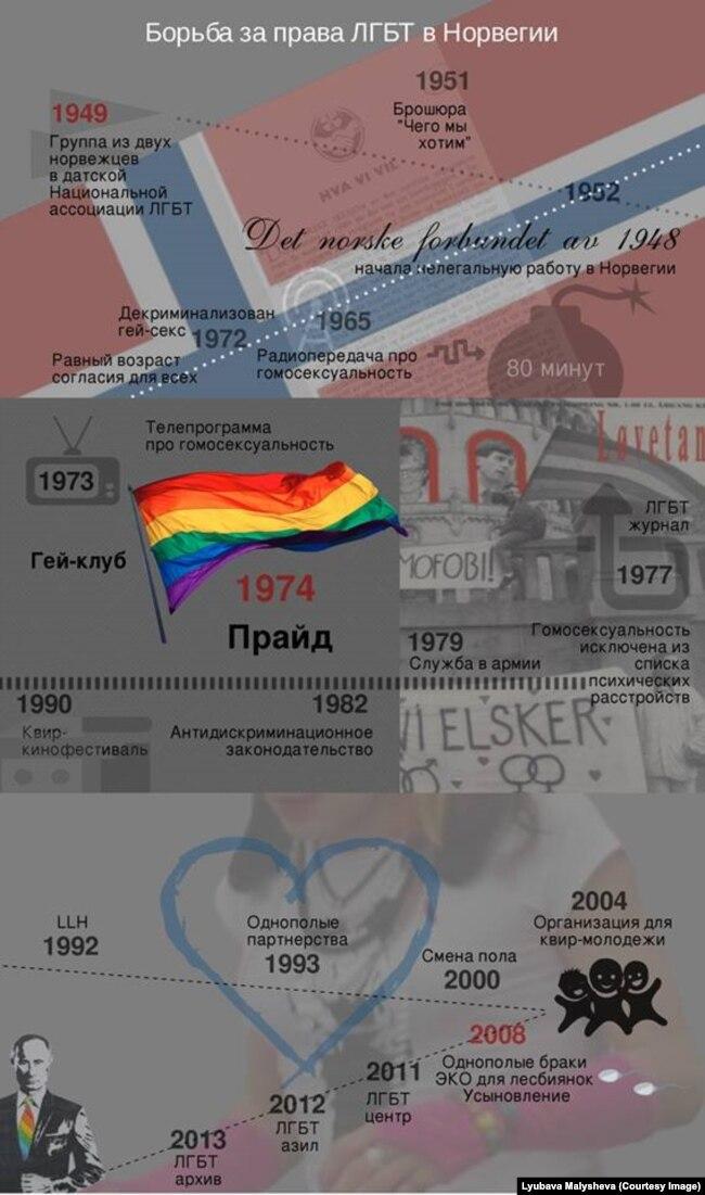 tolko-foto-krupno-lesbi-kitayskie-seks-konkursi