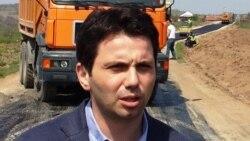СДСМ: Миле Јанакиески и соговорник за тендери 4
