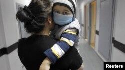 Сотрудники грузинских клиник убеждены, что детское здоровье не должно быть в руках иностранных инвесторов