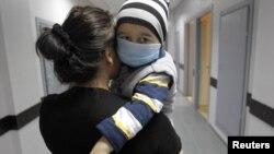 По информации Минздрава, медицинская помощь жителям оккупированных регионов Грузии оказывается по трем направлениям