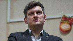 Адвокат Алексей Бушмаков – об аресте Александра Литреева