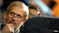 محمد علی رامین، معاون مطبوعاتی و اطلاعرسانی وزارت فرهنگ و ارشاد اسلامی در دولت دهم و در دولت نهم