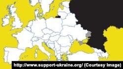 Проект Европа: Украина – не Россия