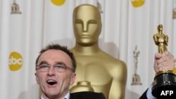 Dobitnik Oscara za režiju Danny Boyle