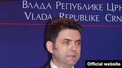 Slučaj povrijeđene djevojčice zastario 2014. godine: Petar Ivanović
