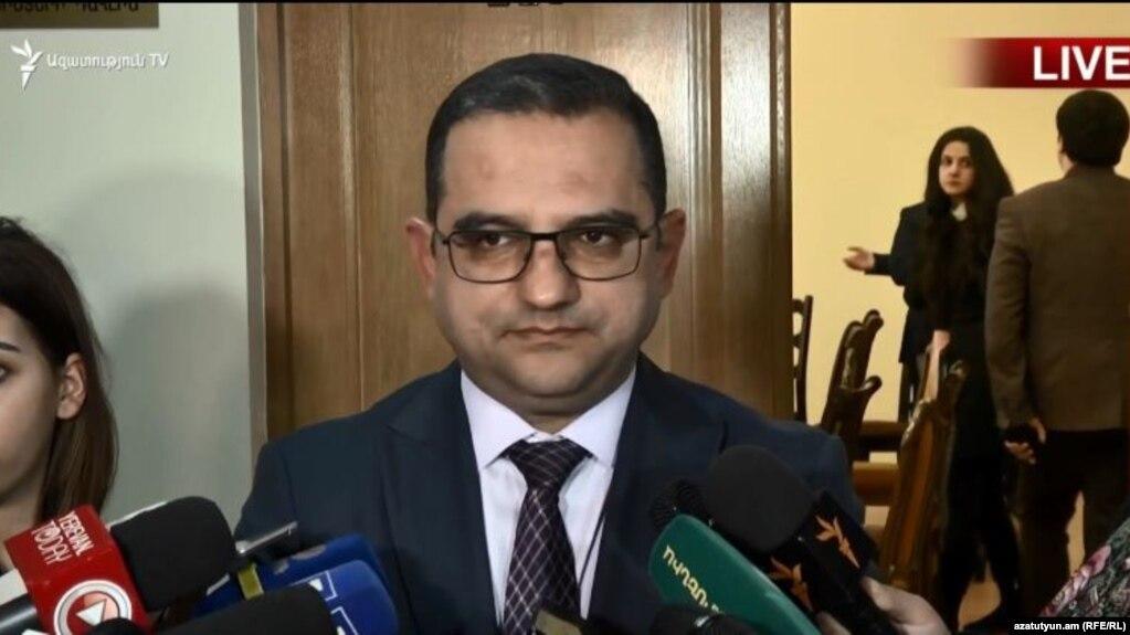 В 2019 году инфляция может не превысить 4% - министр
