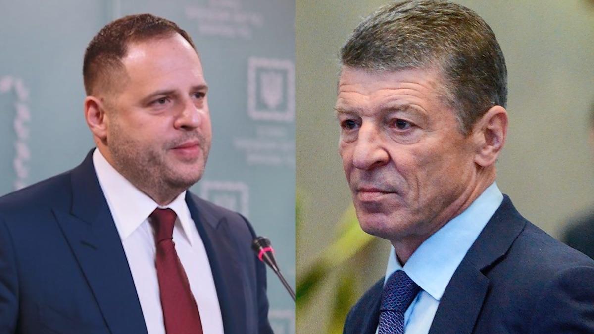 Через короновирус в Минске на этой неделе не будет переговоров по Донбассу, ситуацию обсудят в видеоформате