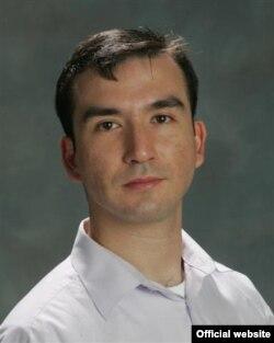 Ренат Шәйхетдинов