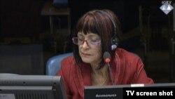 Zorica Subotić
