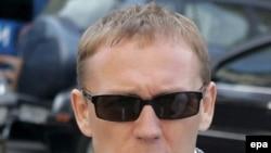 Лондон предпринял первые шаги в отношении Москвы в ответ на отказ выдать Андрея Лугового