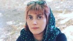 شلاق و زندان؛ احکام دادگاههای انقلاب اسلامی علیه فعالان کارگری و صنفی