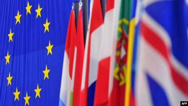 Draško Aćimović: Briselska inicijativa u više brzina je aktualizirana tematika reorganizacije same Evropske unije.