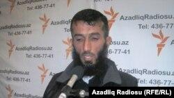 Allahyar Yusubov