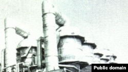 В 1972 впервые в мире была введена в строй и действовала почти 30 лет атомная опреснительная установка в городе Шевченко (Казахстан, ныне город Актау).