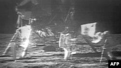 Hënë, 20 korrik 1969.