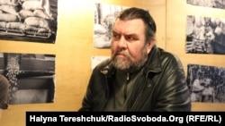 Маркіян Іващишин, 6 травня 2019 року