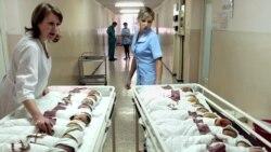 Həkim-ginekoloq: 'Selektiv abortlar əvvəl də olub, indi də var. Belə görürəm ki, gələcəkdə də olacaq'