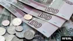 Действующий подоходный налог изменен не будет