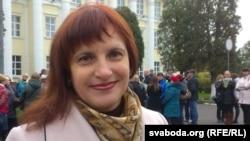 Вольга Шарстабітава