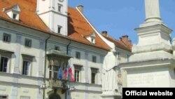 Однією з тем акції буде збереження національної ідентичності малих європейських народів