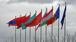 ՀԱՊԿ-ը քննարկելու է կանոնադրությունը փոխելու Հայաստանի առաջարկը․ РБК