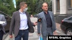 У внутрішній системі 8 рейсів між Києвом та Ужгородом було позначено як «переліт без завантаження», а решта – «перевезення народного депутата»