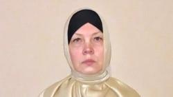 "Зөһрә Хамроева: ""Карантинда бикләнеп калдык. Волонтерлар килүдән баш тарта"""